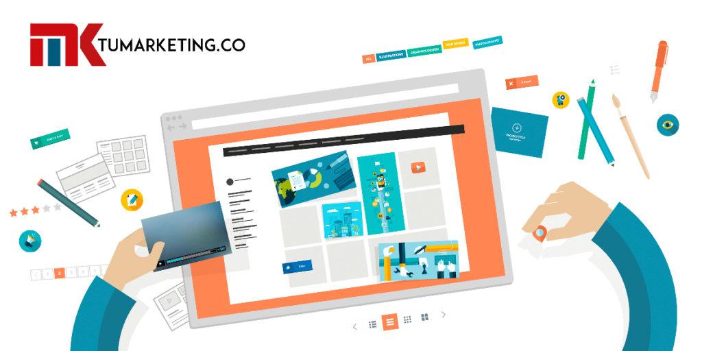 Tu Marketing Bogotá - Conoce-las-3-razones-por-las-que-toda-pequeña-empresa-debe-tener-su-propia-página-web https