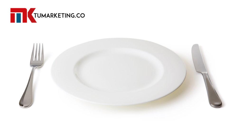 Tu Marketing Bogotá - 5 razones por las que todo restaurante local necesita un sitio web
