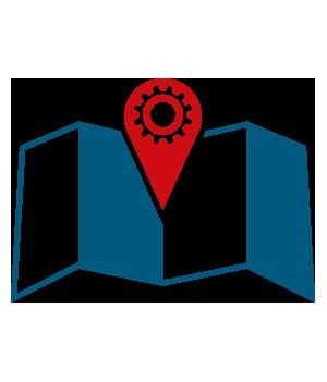 Tu Marketing Bogotá - Adaptación para litografía