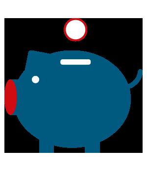 Tu Marketing Bogotá - Ahorrarás dinero y esfuerzo