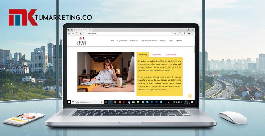 Tu Marketing Bogotá - Importancia-de-una-página-web-para-los-negocios