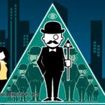Tu Marketing Bogotá - Las corporaciones son la mayor amenaza para la libertad de expresión