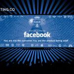 Tu Marketing Bogotá - Facebook-le-está-quitando-poder-a-sus-usuarios https