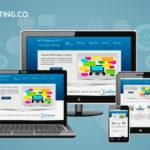 Tu Marketing Bogotá - Cómo construir una página web de negocios en el 2019