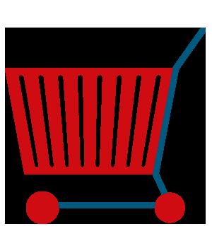 Tu Marketing Bogotá - Carrito de compras