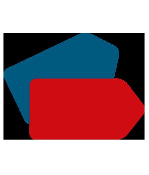 Tu Marketing Bogotá - Categoría de productos