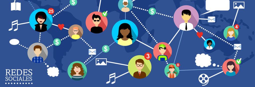 Tu Marketing Bogotá - Marketing Digital