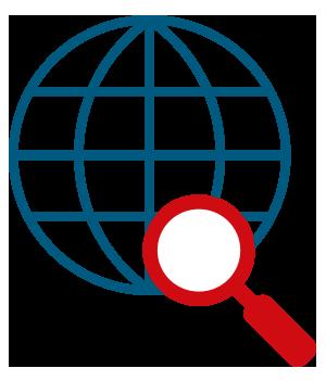 Tu Marketing Bogotá - Tu sitio web en los buscadores