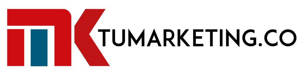 Tu Marketing Bogotá - Logo (fondo-blanco)