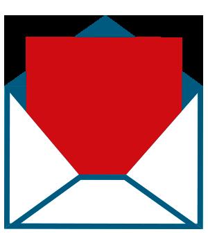 Tu Marketing Bogotá - Cuentas de correo electrónico