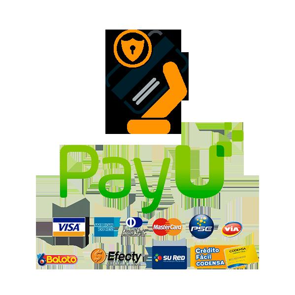 Tu Marketing Bogotá - Métodos de pago