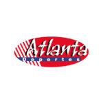 Atlanta Deportes