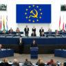 """""""Corte de la Unión Europea abre las puertas para la censura en las redes sociales a nivel mundial"""