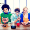 21 razones por las que tu negocio necesitará de una página web en el 2020