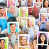 Aprende a mejorar el engagement en tu sitio web