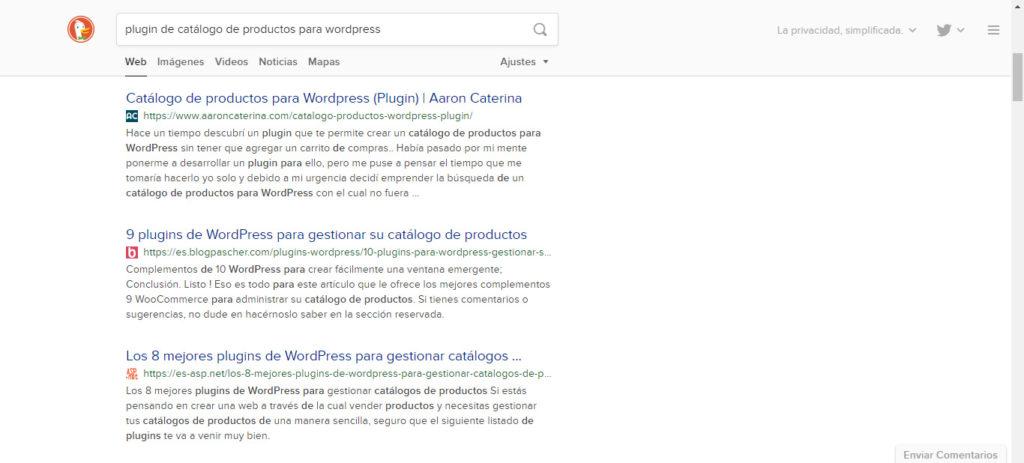 Tu Marketing Bogotá - Cómo elegir el mejor plugin para tu WordPress 1