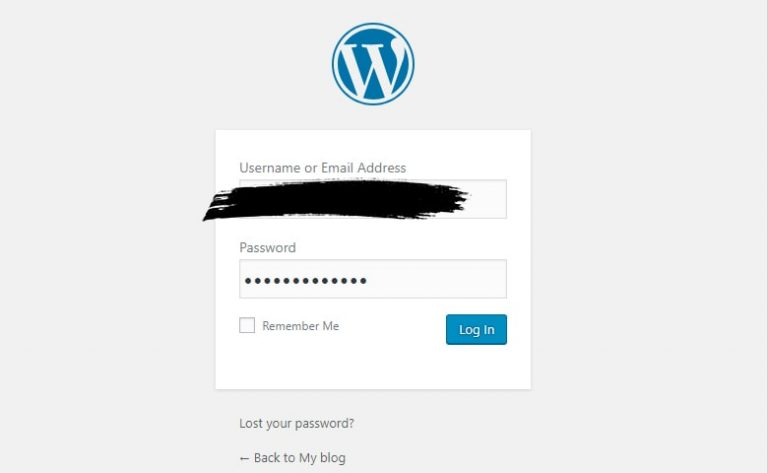 Tu Marketing Bogotá - Aprende cómo obtener un certificado SSL gratuito para tu hosting de GoDaddy 39