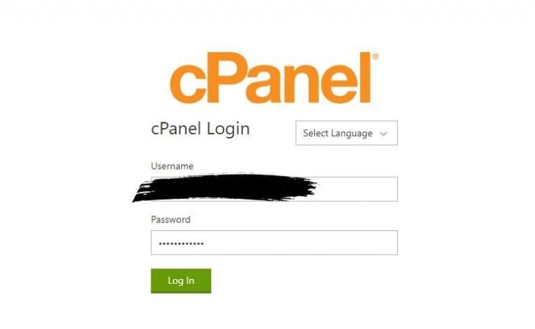 Tu Marketing Bogotá - Aprende cómo obtener un certificado SSL gratuito para tu hosting de GoDaddy 8