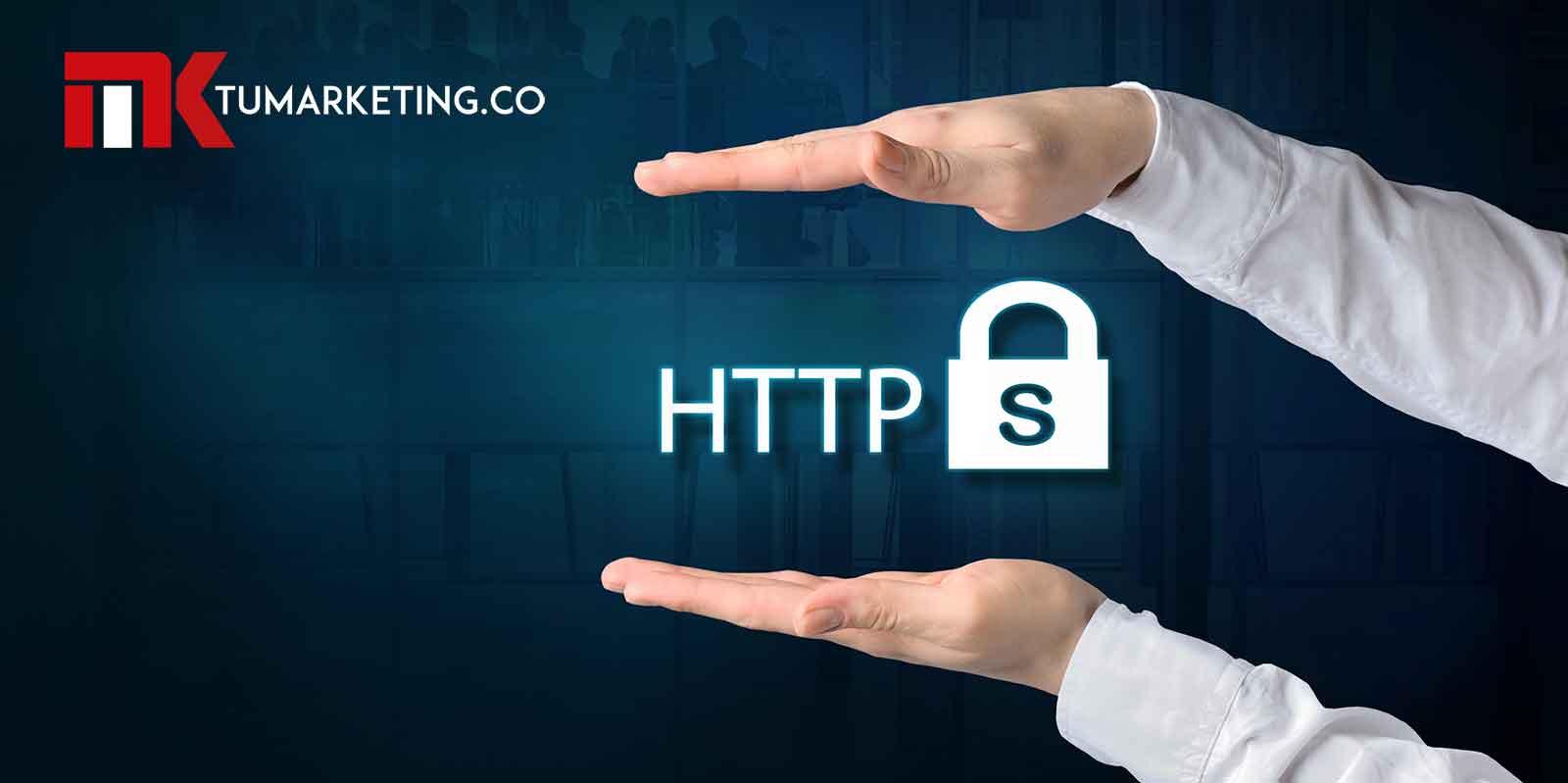 Tu Marketing Bogotá - Aprende cómo obtener un certificado SSL gratuito para tu hosting de GoDaddy