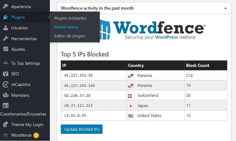 Tu Marketing Bogotá - Cómo obtener un certificado SSL gratis para tu hosting en GoDaddy 32