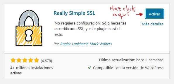 Tu Marketing Bogotá - Cómo obtener un certificado SSL gratis para tu hosting en GoDaddy 34