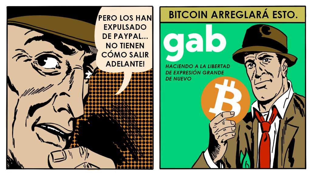 Tu Marketing Bogotá - Es hora de constuir nuestro propio internet para la libertad de expresión 3