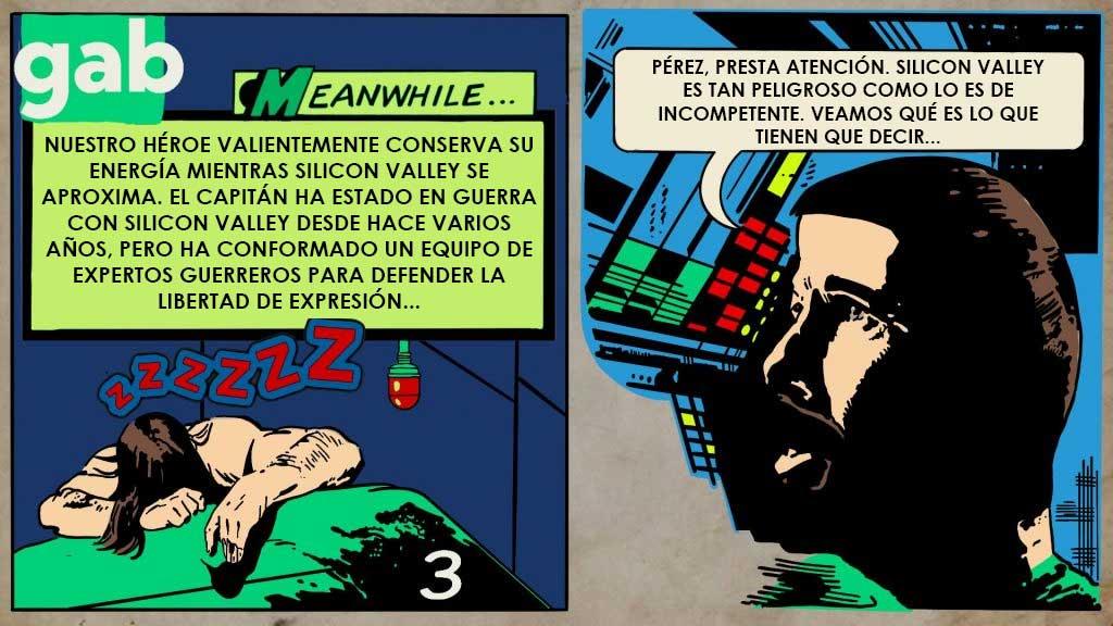 Tu Marketing Bogotá - Es hora de constuir nuestro propio internet para la libertad de expresión 5