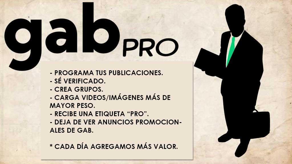 Tu Marketing Bogotá - Es hora de constuir nuestro propio internet para la libertad de expresión 7