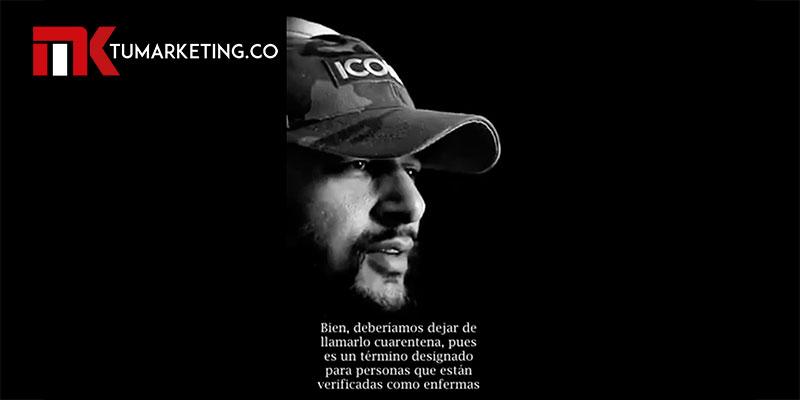 Tu Marketing Bogotá - Reflexión sobre la pandemia