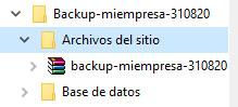 Tu Marketing Bogotá - Administrador de archivos 11