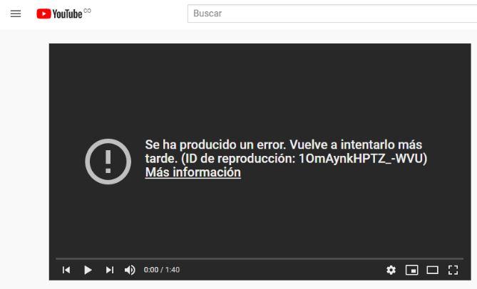 Tu Marketing Bogotá - El navegador Dissenter te librará de la excesiva publicidad de YouTube