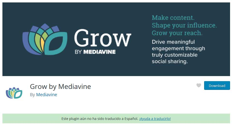 Tu Marketing Bogotá - Grow by Mediavine
