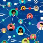 Tu marketing Bogotá - Los 7 mejores plugins de redes sociales en WordPress