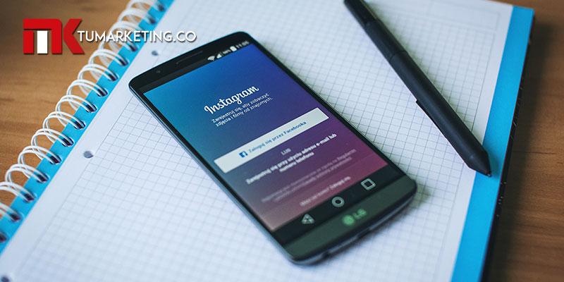 Tu Marketing Bogotá - Demandan a Facebook por espiar a los usuarios de Instagram con sus cámaras