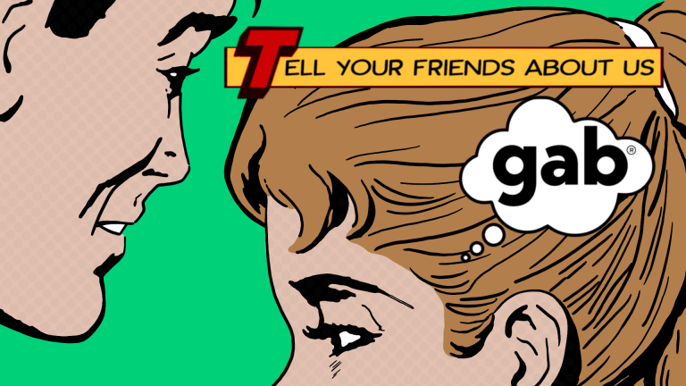 Tu Marketing Bogotá - Cuéntale a tus amigos sobre nosotros