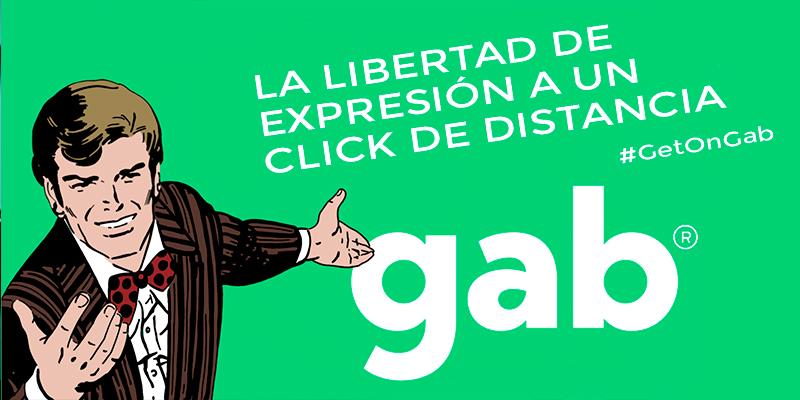 Tu Marketing Bogotá - Qué es GAB