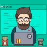 ¿Qué se debe actualizar primero, WordPress o los plugins?