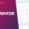Review de Elementor 2021: El constructor de sitios que está conquistando el mercado como una tormenta.