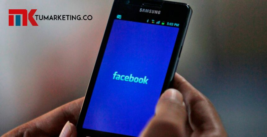 Tu Marketing Bogotá - Facebook está usando tu cámaras y micrófono para espiarte