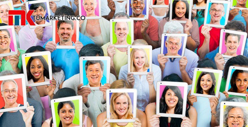 Tu Marketing Bogotá - Aprende a mejorar el engagement en tu sitio web