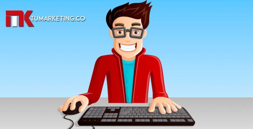 Tu Marketing Bogotá - Cómo aumentar el límite de la memoria PHP y el peso máximo de los archivos que puedes cargar en WordPress